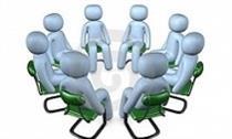 زمان مجمع چهار شرکت بورسی و فرابورسی مشخص شد