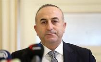 نتانیاهو و ترامپ از اغتشاشات ایران حمایت میکنند