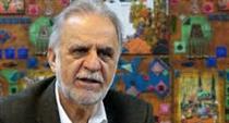 پیش بینی کرباسیان از اوضاع سیاسی ، اقتصادی ، اجتماعی ایران در سال جدید