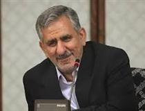 افزایش فروش نفت تا خرداد ۹۵ به ۲میلیون بشکه
