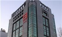 دولت مجاز به فروش اموال غیرمنقول وزارت راه و شهرسازی برای افزایش سرمایه بانک مسکن شد
