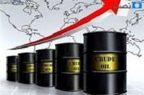 اثر تحریم های ترامپ علیه ایران بر پیشبینی نفت ۱۰۰ دلاری