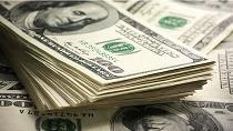 شوک ترامپ در بازار ارز و نظردو تحلیلگر در مورد دلار 4 هزار تومانی