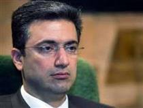 راهکارهای باگشت ایران به بازار نفت از نگاه نایب رئیس اتاق بازرگانی