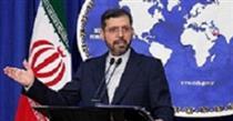 شرط ایران در توقف اقدامات رفع کامل تحریمها و راستیآزمایی است