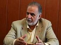 وعده افزایش 70 درصدی تولید آلومینیوم و خودکفایی ایران