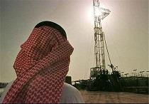 عربستان در حال از دست دادن سهم از بازار نفت چین و هند است