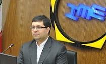 مهمترین مانع برای توسعه تولیدات ایرانی از نظر مدیرعامل بورس کالا