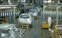 آمار 4 ماهه تولید خودرو با رشد 17.6 درصدی + واردات 3.7 هزار میلیاردی از 5 کشور