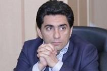 پیش بینی بازار و صنایع بورسی با تکیه بر دلار و سیاست های پولی