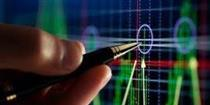 تحلیل تکنیکال سهام سه شرکت منفی و مثبت توسط یک کارگزاری