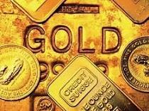 پیش بینی شکست مقاومت۱۲۵۰ دلاری طلا و جذب سرمایه گذاران بیشتر