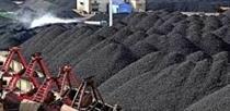 صادرات سنگ آهن ۴۶ درصد بیشتر شد / احتمال کاهش تا پایان سال