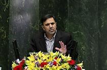 گروکشی برای رای اعتماد وزیر راه