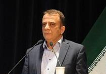 آخرین آمار تولید ایران خودرو و برنامه سال آینده برای پژو ۳۰۱