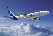 قرارداد ایران با ایرباس چندروز دیگر تکمیل می شود/ اولین هواپیماها اروپایی اند