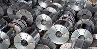 برنامه وزیر صنعت برای افزایش صادرات فولاد در سال جدید