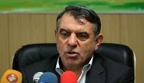 معاون وزیر اقتصاد ممنوعالخروج شد