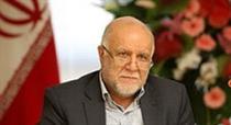 زنگنه: اینستکس بدون انتقال پول نفت به کار ایران نمی آید