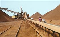 تبعات منفی عوارض۳۰ درصدی سنگ آهن و شکستن استخوان صنعت