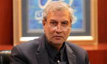 وزیر کار: یارانه حدود 3 میلیون ایرانی حذف شد