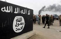 علت حمله داعش به ایران از زبان نویسنده کتاب داعش و آخر الزمان