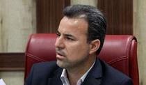 اعضای اوپک برای تقابل با ایران هماهنگ شده اند