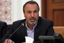 استیضاح آخوندی به صحن علنی ارجاع شد/ وزیر در کمیسیون حاضر نشد
