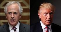 سناریو و بهانه احتمالی ترامپ برای پایبندی به برجام