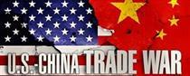 واکنش تند چین به تعرفه بازی ترامپ: در صورت لزوم می جنگیم