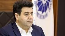 درآمد ۲۳۹ هزار میلیاردی دولت از بورس / احتمال تغییر دامنه نوسان تا قبل از انتخابات