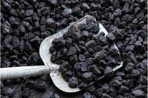 توافق بر سر قیمت زغال سنگ و تدوین طرحی جامع