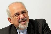 ظریف: مصادره ۳.۵میلیارد دلاری آمریکا از ایران راهزنی است