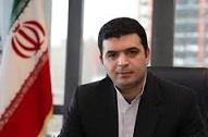 سهم 4 درصدی صنایع دانش بنیان ایران گسترش می یابد/ سهم 40 درصدی دنیا