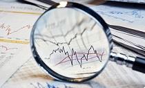شفاف سازی دو شرکت بورسی+ تعلیق شرکت سیمانی