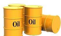 پیش بینی نفت ۶۰ دلاری تا قبل از پایان سال میلادی