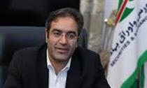 تاکید دوباره رئیس سازمان بورس بر ممنوع بودن معاملات بلوکی هدفمند