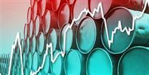 پیش بینی کارشناس انرژی از تداوم نوسانات بازار نفت تا سال ۲۰۲۰