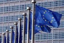 گفت وگوی نمایندگان اتحادیه اروپا درباره تحریم ایران