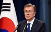 دستور رئیس جمهور کره جنوبی برای مقابله با موانع تجاری آمریکا