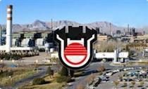 ذوب آهن اصفهان کسری دارد و مقصر افزایش قیمت آهن است