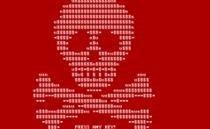 ظهور باج افزار جدید و حمله به بانکها و شرکتهای نفتی اروپا