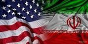 ادعای جدید آمریکا برای مذاکره بدون پیش شرط با ایران