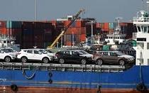آخرین تصمیمات برای واردات خودرو و درخواست تعیین تکلیف مانده های گمرکی