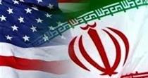 اختلاف مقامهای دولت آمریکا درباره برآورد تسلیحاتی تازه ایران