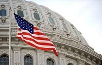 بیانیه وزارت خزانهداری آمریکا درباره دور زدن تحریمها از سوی ایران