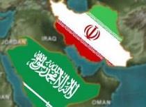 احتمال رویارویی نفتی عربستان با ایران با درخواست از اوپک