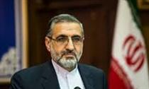 بازداشت مدیرعامل سابق ایران خودرو تایید شد / دستور ویژه رئیسی