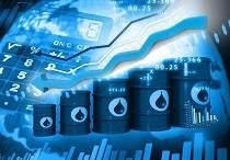 شرایط جدید قرارداد نفتی و تخفیفهای ویژه ایران