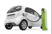 خودروهای برقی تهدیدی بر بازار نفت تا ۲۳ سال آینده